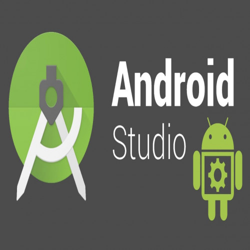 How to fix Default Activity Not Found in Android Studio