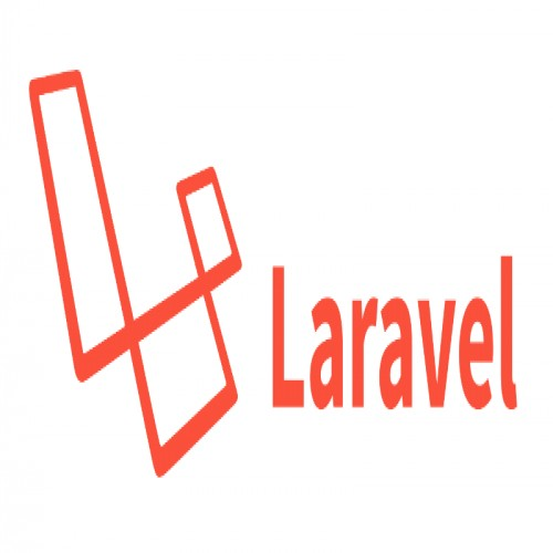 Upgrade laravel from 5.4.x to 5.5.x