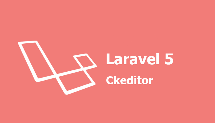 How to Integrate Responsive File Manager in CK-Editor In Laravel