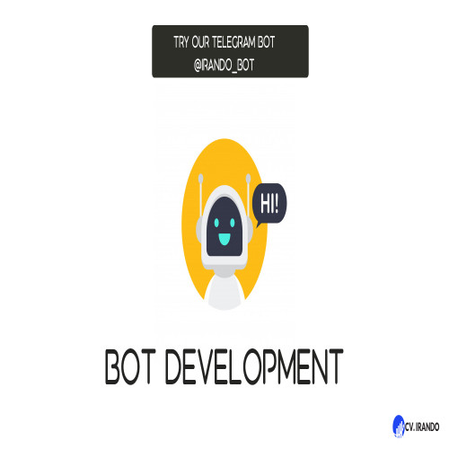 Bot Development