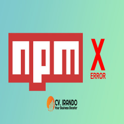 How to solve Cannot destructure property bold in npm