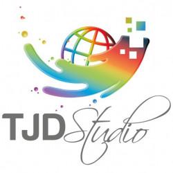 TJD Learn